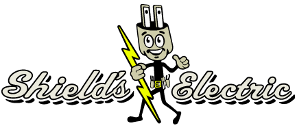Shields Electric Inc